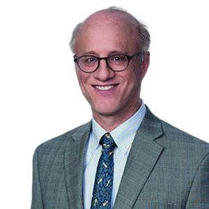 Robert M  Rosenthal