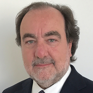 Giulio Andreani