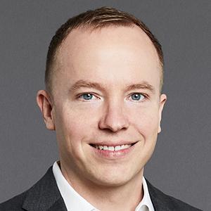 Jan Kleiner