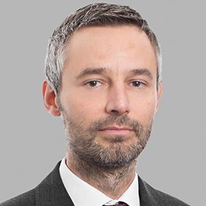 Boris Vittoz