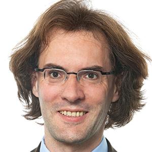 Thorsten Kuthe