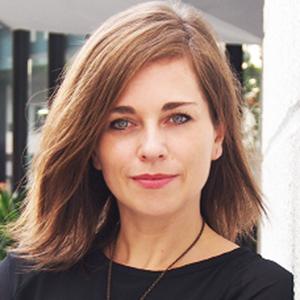 Christine Artero