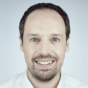 Moritz Schmitt