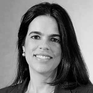 Alice Moreira Franco