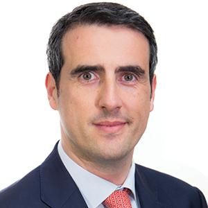 Diego Perul