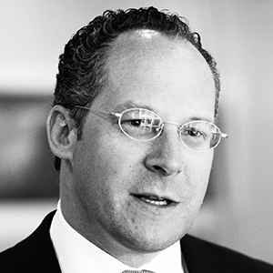 Rainer Bizenberger