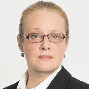 Natascha Tunkel