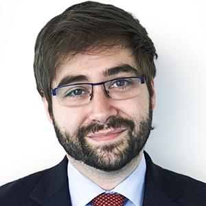 Pablo Martínez Llorente