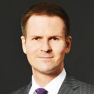 Sebastian Kneisel