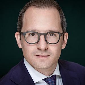 Lukas Rusch