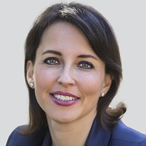 Patrizia Sangalli