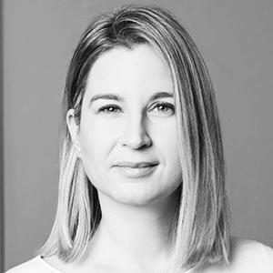 Katalin Meier