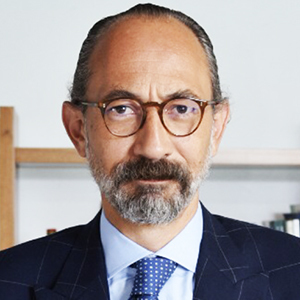 Luis Manuel Rodríguez Rivero