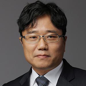 Tae Uk Kang