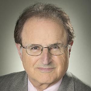 Mark Rudy