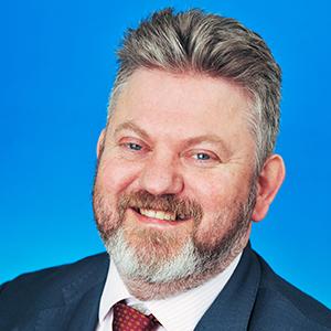 Duncan Hughes-Phillips