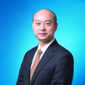 Paul Pu