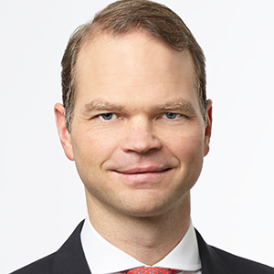 Thomas  Helck