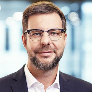 Stefan Heissner