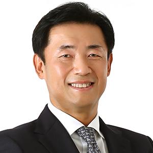 Dong-Seok (Johan) Oh