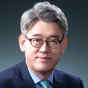Seung-Hyeon (Alex) Kim