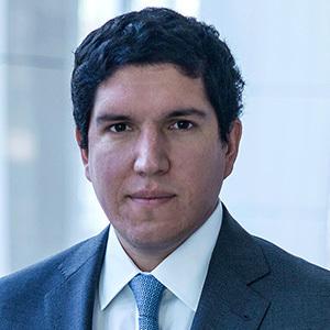 Francisco Blavi