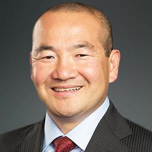 Toshi Dezaki