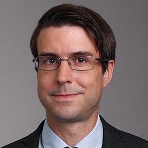 David Nitek