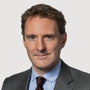 David Falkenstern