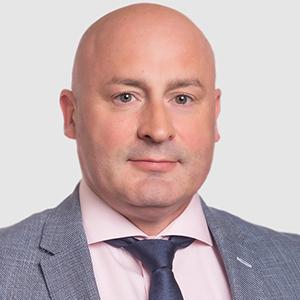 Simon Braithwaite