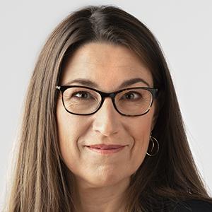 Sara Rousselle-Ruffieux