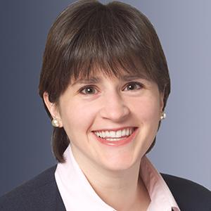 Catherine Nyarady
