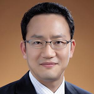 Jong-Hyun Park