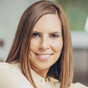 Silvia Canales Coto