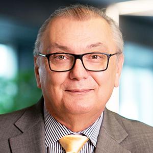 Branko Terzic