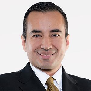 Juan Manuel Godoy Pérez