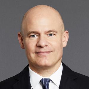 Markus Schott