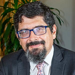 Ignacio Andrade Aycinena