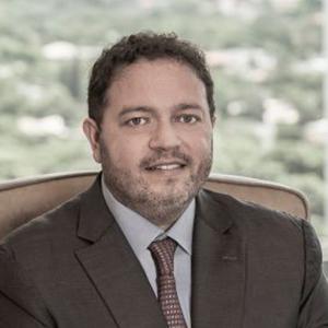 Dario Rabay