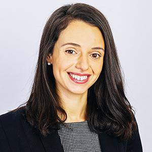 Francesca Sciberras