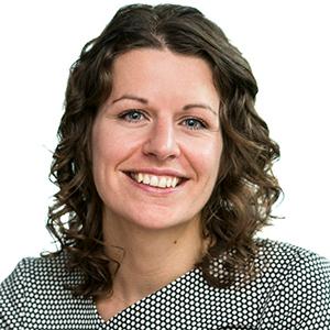 Kate Lilleyman