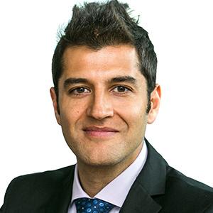 Simon Procopiou