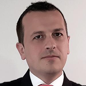 Carlos Seoane Dopazo
