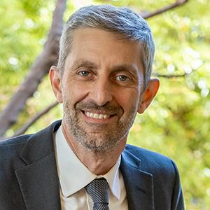 Alberto Testi