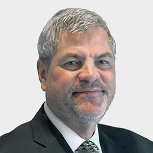 Chris Spandau