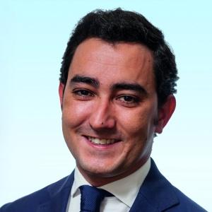 Alberto Rábano