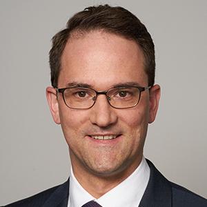 Julian Schwaller