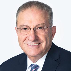 Nabil Al Tawil