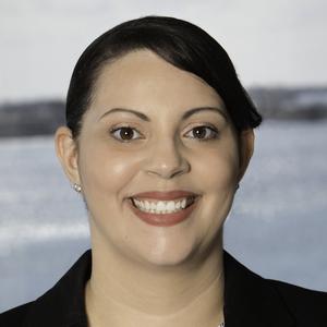 Barbara Miranda