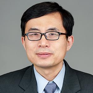 Tong Zhao
